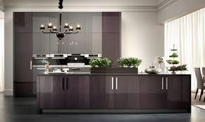 european kitchen cabinets inhaus kitchen u0026 bath staten island