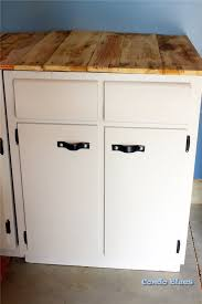 how are base cabinets made kitchen cabinet workbench recycled kitchen workbench