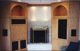 home theater cabinets free website built by hjscustomfurniture using hjs wix com