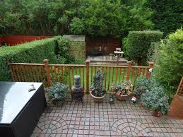 2 bedroom semi detached house for sale in 26 beeston grove