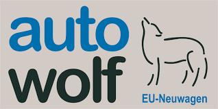 Mediamarkt Bad Kreuznach Autowolf Beethovenstr In 55450 Langenlonsheim öffnungszeiten