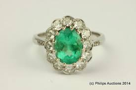 vintage engagement rings in melbourne art deco and antique rings
