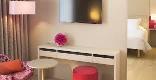 chambre a é oceania hotel de nantes 4 refurbished design hotel in