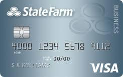 Visa Business Card Business Visa U2013 State Farm
