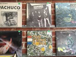 Best Place To Buy A Sofa Los Angeles Best Record Stores In Los Angeles And Beyond L A Weekly