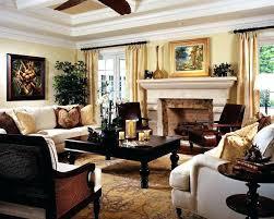 west indies home decor west indies home decor style interior design magazine fine