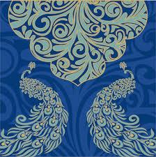 indian wedding card format in hindi card indian wedding card