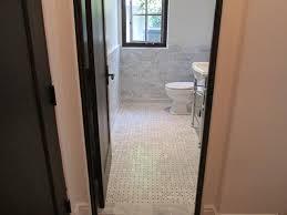 San Diego Bathroom Remodel by Expert Steam Shower Installation San Diego Bathroom Remodel