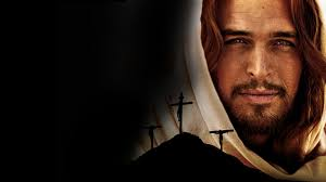 wallpaper desktop jesus son of god movie hd wallpapers