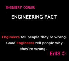 Electrical Engineering Memes - engineers corner engineers life pinterest funny pics