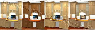 Kitchen Cabinet Making Plans Cabinet Making Plans Easy To Build Yourself