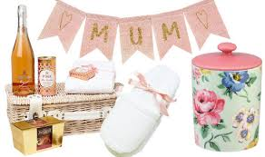 mothers gift ideas s day gift ideas sainsbury s bhs and accessorize style