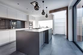 island pendant lighting kitchen white grey kitchen island pendant lighting upside down