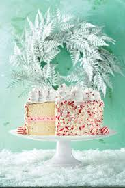 holiday cake ideas perfect for your office christmas party