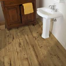 Laminate Flooring Las Vegas Flooring Decor Las Vegas Excellent Laminate Wood Flooring Lowes