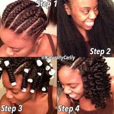 what hair to use for crochet braids hair details 10 braids across front combined to 5 braids in