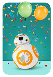card birthday birthday cards bday cards hallmark
