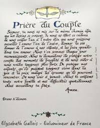 lettre pour mariage voeux de mariage lettre d amour pour une vie wedding day by