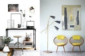 home interior trends 2015 interior design trend 2015 interior design trends 2015 uk