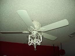 chandeliers design awesome crystal chandelier fan light kit