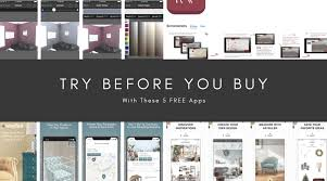 apps for decorating your home decorate your home with these apps
