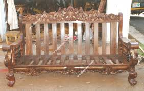 Rose Wood Furniture In Bangalore Arts Of Mysore Query Page