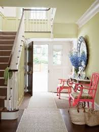 20 home interior painting tips you need to know how to paint