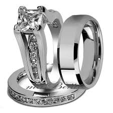 three card trick wedding band 135 best wedding rings images on rings jewelry and