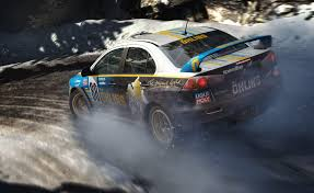 subaru rally snow dirt rally road book u2013 06 11 15 codemasters blog