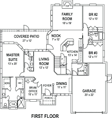 draw plans online easy floor plan maker to lovely draw house plans online graphics