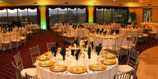 wedding venues az wedding venues in tucson az c63 all about wow wedding venues