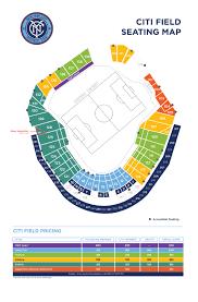 gillette stadium floor plan citi field seat chart brokeasshome com