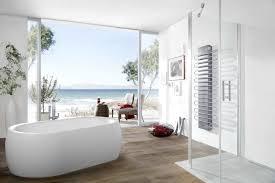 badezimmer grau design grau design furchterregend auf dekoideen fur ihr zuhause plus