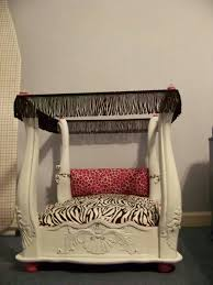 dog beds made out of end tables 163 best doggie care images on pinterest pets dog accessories and