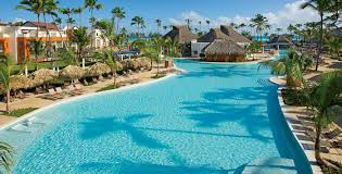 Punta Cana On Map Of World by Breathless Punta Cana Resort U0026 Spa Adults Only Resort