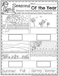 best 25 seasons worksheets ideas on pinterest weather for week