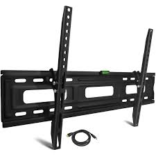 How To Hang Multiple Pictures On Wall by Tilting Tv Wall Mount For 24