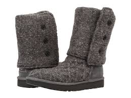 s ugg cardy boots ugg lattice cardy at zappos com