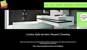 cuisiniste clermont cetadi meuble de cuisine clermont ferrand arena studio