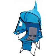 tent chair folding chair tent home furniture