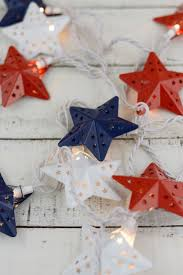 Star String Lights Indoor by 133 Best Event Lighting Images On Pinterest Event Lighting
