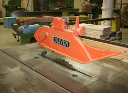 Table Saw Injuries Where Do Table Saw Safety Rules Come From Popular Woodworking