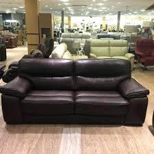 violino leather sofa price violino sofa 3 seat sofa violino leather sofa price