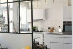 ouvrir sa cuisine ouvrir une cuisine photos de conception de maison elrup com