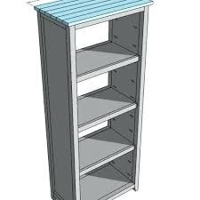84 Inch Bookcase Bookcase Cheap Tall Black Bookcase Vtg Metal Barrister Bookcase