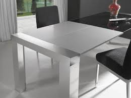 kitchen magnificent extendable rectangular dining table dining