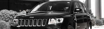 jeep crossover black jeep compass window tint kit diy precut jeep compass window tint