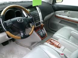 lexus jeep rs 330 2004 lexus rx 330 u2013 industrial homes u0026 automobiles