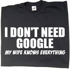 Im Sofa King We Todd Did Jokes by Mens T Shirts Product Tags Lol Tops Page 8