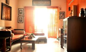 design decor u0026 disha an indian design u0026 decor blog home tour